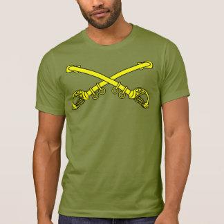 Sabers Men's Alternative Apparel Crew Neck T-Shirt