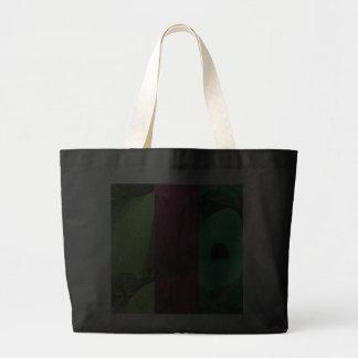sac petite boutique
