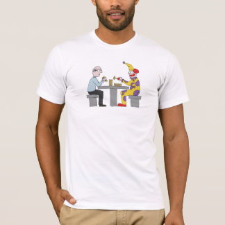 Sack Lunch T-Shirt