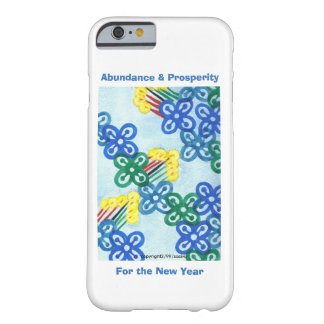 Sack of Cola Nuts Barely There iPhone 6 Case