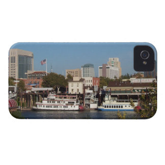 Sacramento, CA iPhone 4/4S Flexible Plastic Shell iPhone 4 Case-Mate Cases