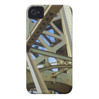 Sacramento Tower Bridge Case-Mate iPhone 4 Cases
