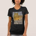Sacramento Tower Bridge T-shirts