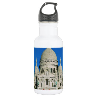 Sacre Coeur 532 Ml Water Bottle