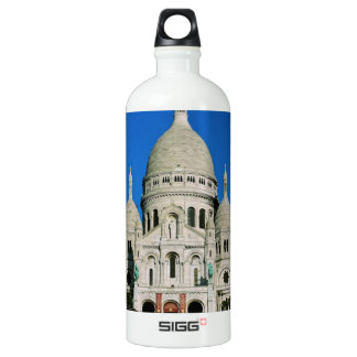 Sacre Coeur SIGG Traveller 1.0L Water Bottle