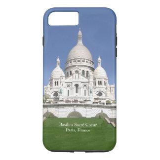 Sacre Coeur Tough iPhone 7 Plus Case