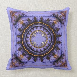 Sacred Cushion