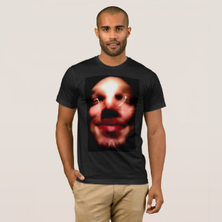 Sacred Funny Face T-Shirt