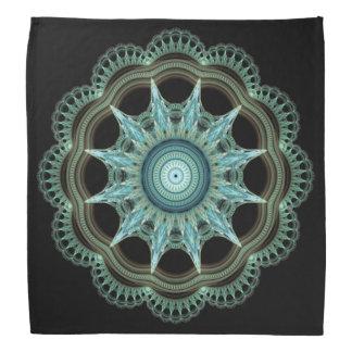 Sacred Geometry Bandana