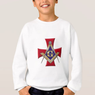Sacred Order of the Brotherhood Sweatshirt
