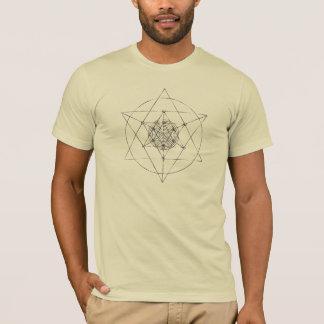 Sacred Star T-Shirt