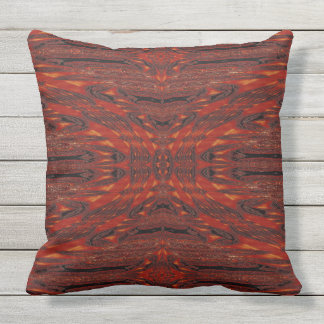 Sacred Storm 9 SDL P Outdoor Cushion