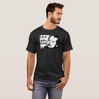 sad boy reach T-Shirt