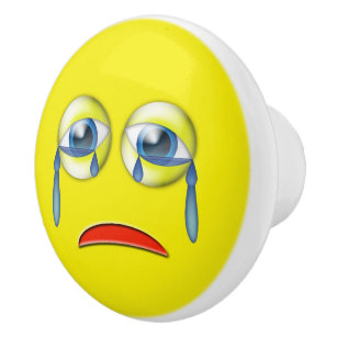 sad face emoji gifts on zazzle au