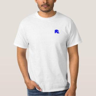 Sad G.O.P. - Ron Paul shirt