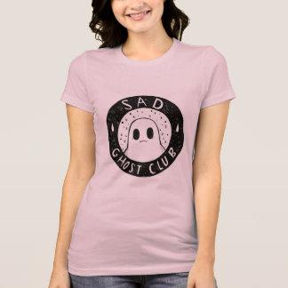 Sad Ghost Club Shirt