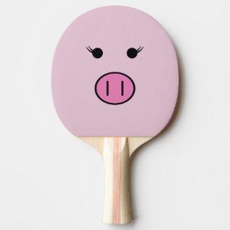 Sadie the Pink Pig | Cute Kawaii