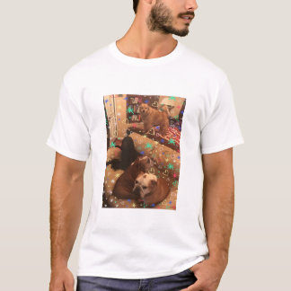 sadie's really good dogs T-Shirt