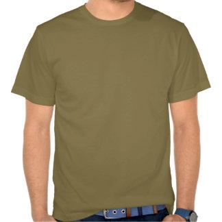 Safari Team Member #1 Tshirts