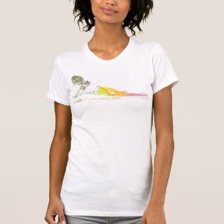 safariscapes shirt