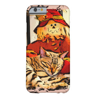 SAFELY GUARDED BARELY THERE iPhone 6 CASE