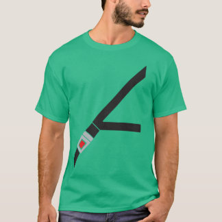 Safety-belt T-Shirt