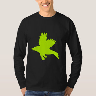 Safety Duck T-Shirt