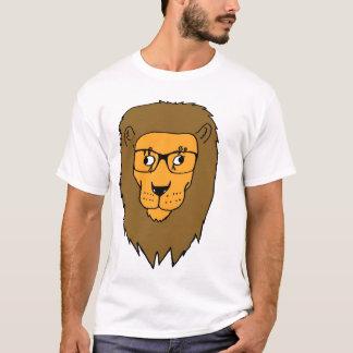 Safety Lion T-Shirt