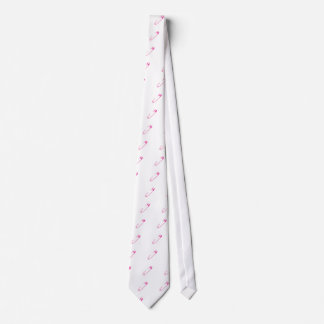 safetypin safety pin brexit fear safe space tie