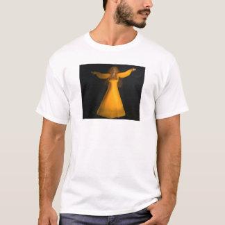 Saffron T-Shirt