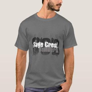 Sage Crest Builders T-Shirt