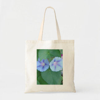 Sage of the Home Tote