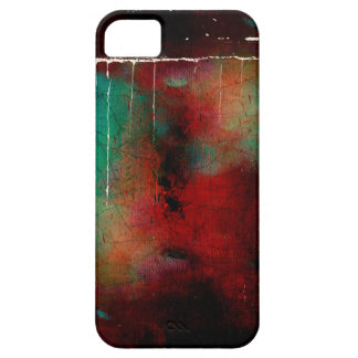 Saggar Influnce iPhone 5 Covers