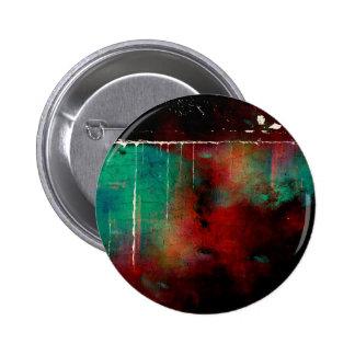 Saggar Inspirations 6 Cm Round Badge