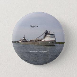 Saginaw button