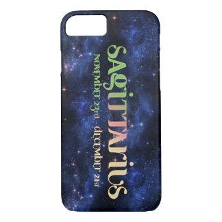 Sagittarius Astrology Zodiac d1 Cellphone Case 2