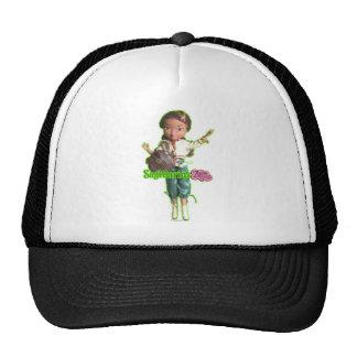 Sagittarius Hat