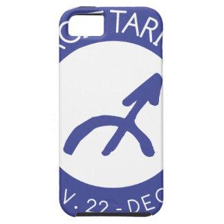 Sagittarius iPhone 5 Covers