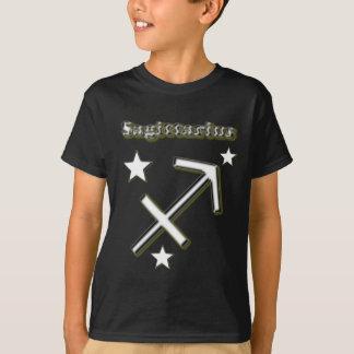 Sagittarius symbol T-Shirt
