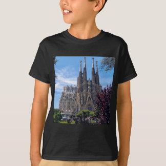 Sagrada Família T-Shirt