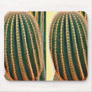 Saguaro Arm Mouse Pad