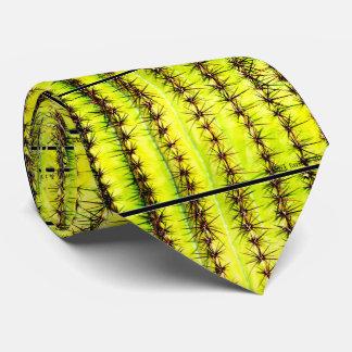 Saguaro Men's Tie