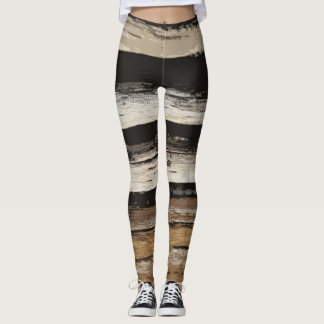 saguaro skin leggings vol 2
