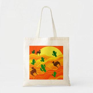 Sahara Bags