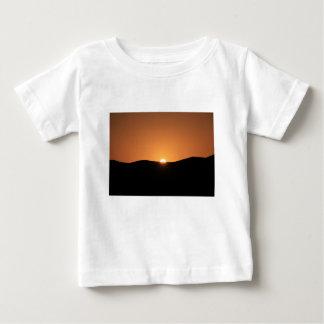 Sahara Desert, Morocco Baby T-Shirt