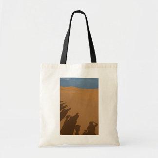 Sahara Tote Tote Bags