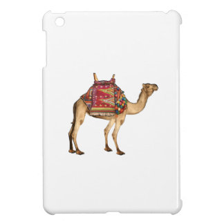 Saharan Taxi iPad Mini Case