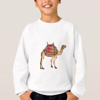 Saharan Taxi Sweatshirt