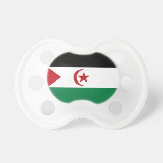 Sahrawi Arab Democratic Republic Dummy
