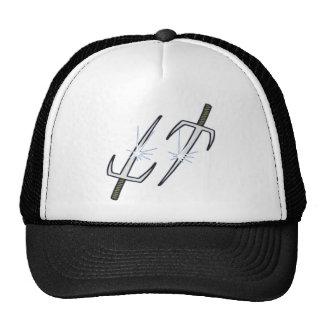 Sai Hat